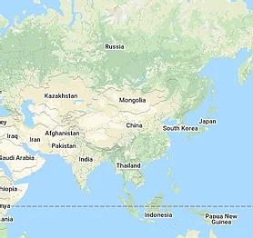 tw-map1