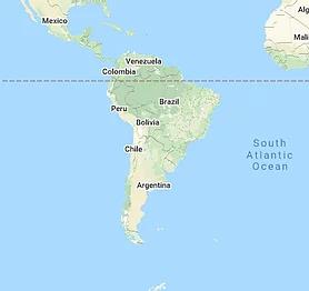 tw-map3
