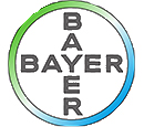 bayer-health-care-area-pharmaceutical-industry-company